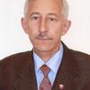 александр, 61, г.Нижний Тагил