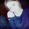 Aleksandra, 20, Syktyvkar