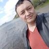 Валентин, 46, г.Красноярск