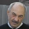 Gennadi, 72, г.Бишкек