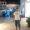 robbie, 25, г.Майами