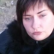 Натали 32 Старобельск