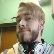 Alexandr Ivanov 32 Москва