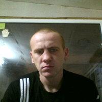 ярослав, 34 года, Дева, Москва