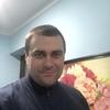 vitalik, 35, г.Коломыя
