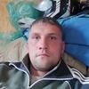 Владислав, 30, г.Петропавловск