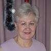 Ирина, 59, г.Ступино