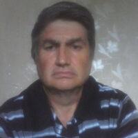 толя, 54 года, Скорпион, Волгоград