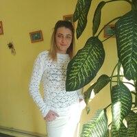 Karina, 36 лет, Близнецы, Киев