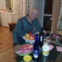 юрий, 35 лет, Рак, Хабаровск