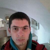 Рома Дрозд, 25 лет, Лев, Тернополь