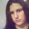 Natasha, 18, Vysokopillia