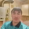 Рамис, 36, г.Азнакаево