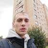 Артём, 28, г.Клин
