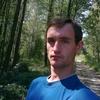 Aleksey, 32, Krasnopillia