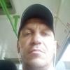Сергей, 37, г.Белгород