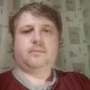 jevgenij, 39, г.Вильнюс