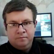 Владимир 37 Белая Глина