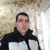 Арм, 35, г.Иркутск