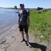 Александр, 28, г.Усолье-Сибирское (Иркутская обл.)