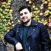 rayan, 40, г.Тбилиси