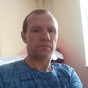 Анатолий 47 Сергиев Посад