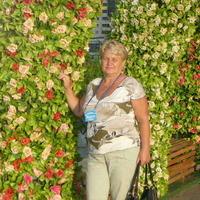 Лидия Яшина (Деева), 67 лет, Рак, Курган