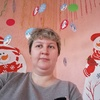 Катерина, 32, г.Ленинск-Кузнецкий