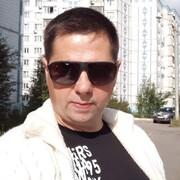 Вадим 53 Дмитров