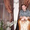 Юрий, 46, г.Малин
