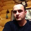 Сергій, 77, г.Мукачево