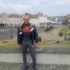 Руслан, 42, г.Вашковцы