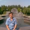 Володя, 43, г.Бурштын