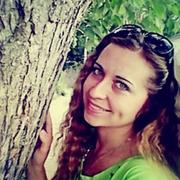 Марина 34 Березань