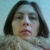 Marina, 34, г.Городок