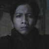 satria, 27, г.Джакарта