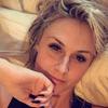 Angela Unciano, 37, г.Александрия