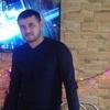 Sher, 32, г.Долгопрудный
