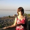 Елена, 37, г.Светловодск