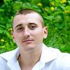 Валентин, 27, Житомир