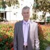 Николай, 64, г.Тирасполь