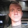 Данил, 26, г.Белгород
