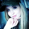 Дарья, 19, г.Витебск