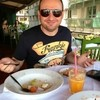 Игорь, 39, г.Одесса