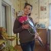 Татьяна, 43, г.Киров (Кировская обл.)