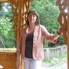 Елена, 46, г.Нетешин