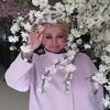 Маришка, 50, г.Ярославль