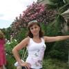 Людмила, 46, г.Железногорск