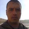 Александр Дранишников, 31, г.Усть-Кут