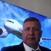норик, 62, г.Ташкент